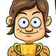 Skeeball Winner - GraphicRiver Item for Sale