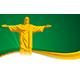 Brazil Background - GraphicRiver Item for Sale