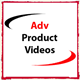 Adv Opencart Product Videos - CodeCanyon Item for Sale