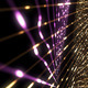 Colored Luminous Rays - VideoHive Item for Sale