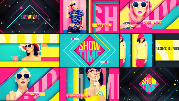 Videohive | Showtime Free Download free download Videohive | Showtime Free Download nulled Videohive | Showtime Free Download