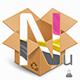 NuBox For Wordpress - CodeCanyon Item for Sale