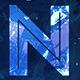 RN Graphic Designer Facebook Timeline Cover - GraphicRiver Item for Sale