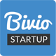 Bivio - Startup Responsive HTML5 Template - ThemeForest Item for Sale
