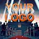 Cinematic Logo (2 in 1) - VideoHive Item for Sale