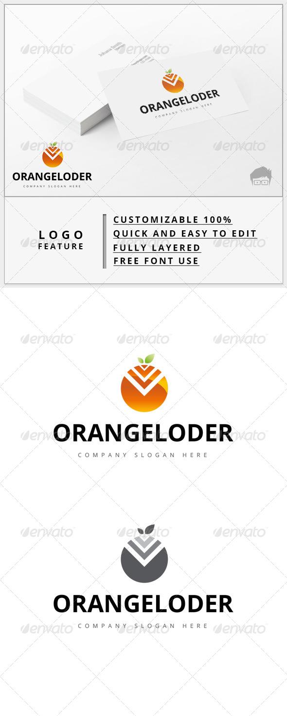 Graphicriver | Orangeloder Logo Free Download #1 free download Graphicriver | Orangeloder Logo Free Download #1 nulled Graphicriver | Orangeloder Logo Free Download #1