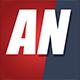 Glitch and Corporate Logo Pack - AudioJungle Item for Sale