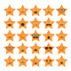 Set of Stars with Different Emotions - GraphicRiver Item for Sale