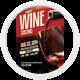 Wine Tasting Flyer - GraphicRiver Item for Sale