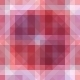 Abstract Mosaic Background - GraphicRiver Item for Sale