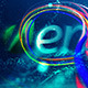 Underwater Logo Reveal - VideoHive Item for Sale