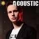 Summer Acoustic Pack
