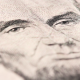 Lincoln - VideoHive Item for Sale