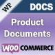 WooCommerce Documentation - CodeCanyon Item for Sale