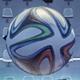 Soccer Stadium 2014 Opener/Intro - VideoHive Item for Sale