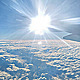 Sun Flight - VideoHive Item for Sale