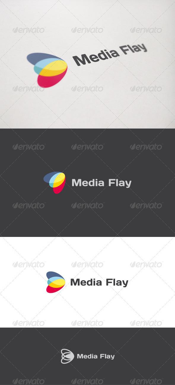Media Flay
