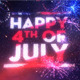 Independence Day & Celebrations - VideoHive Item for Sale