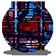 Vintage Pixel Backgrounds Volume 1 - GraphicRiver Item for Sale