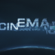 Cinematic Transform - VideoHive Item for Sale