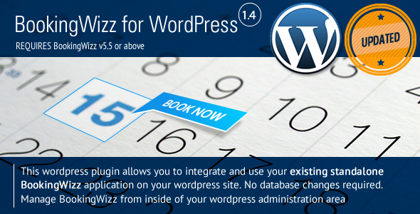 Codecanyon | BookingWizz for Wordpress Free Download free download Codecanyon | BookingWizz for Wordpress Free Download nulled Codecanyon | BookingWizz for Wordpress Free Download