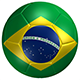 Bazukada of Brazil - AudioJungle Item for Sale