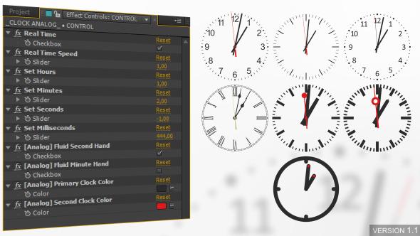 Analog Watch Clock System Free Download #1 free download Analog Watch Clock System Free Download #1 nulled Analog Watch Clock System Free Download #1