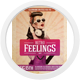 Retro Feelings Party Flyer - GraphicRiver Item for Sale