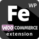 WooCommerce Extension for Frontend Page Builder - CodeCanyon Item for Sale