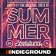 Summer Flyer/Poster Vol. 5 - GraphicRiver Item for Sale