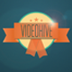 Shape Badge Logo Opener - VideoHive Item for Sale