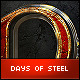 Days of Steel -Style Pack 3- - GraphicRiver Item for Sale