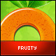 Fruity Styles - GraphicRiver Item for Sale