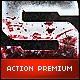 Action Premium Styles - GraphicRiver Item for Sale