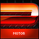 10 Motor Styles - GraphicRiver Item for Sale