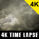 Rain Clouds - VideoHive Item for Sale