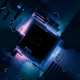 Square Beeple - VideoHive Item for Sale