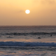 Sunset Surfers - VideoHive Item for Sale