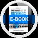 E-book Template 12 - GraphicRiver Item for Sale