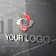 Photorealistic 3D Logo Signage Mock-Ups - GraphicRiver Item for Sale