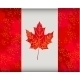 Canadian Flag - GraphicRiver Item for Sale
