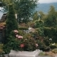 Village In the Forest - VideoHive Item for Sale