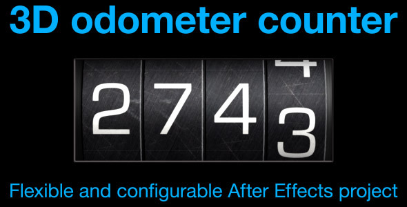 Odometer number counter Free Download #1 free download Odometer number counter Free Download #1 nulled Odometer number counter Free Download #1
