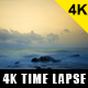Beach Evening - VideoHive Item for Sale