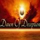 Dawn of Deception - AudioJungle Item for Sale