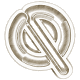Timpani Hit Sound Pack - AudioJungle Item for Sale