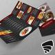 Restaurant Menu 07 - GraphicRiver Item for Sale