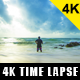 Tropical Beach - VideoHive Item for Sale