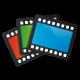 Rainbow Scenes - GraphicRiver Item for Sale