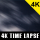 Clouds and Stars - VideoHive Item for Sale